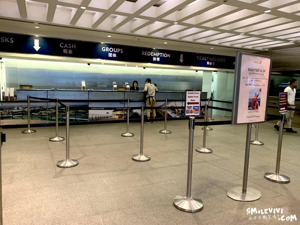 新加坡∥濱海灣金沙購物中心(THE SHOPPES AT MARINA BAY SANDS)賭場購物秀一次享受! 28 48774748782 d2f72b8993 o
