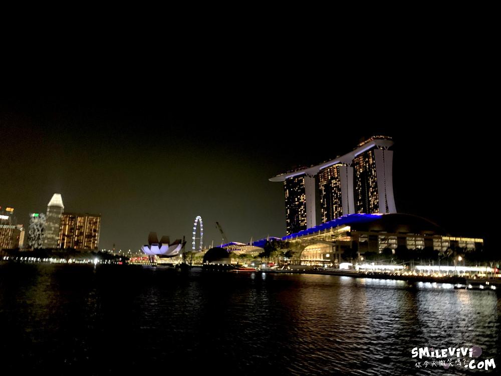 新加坡∥濱海灣金沙購物中心(THE SHOPPES AT MARINA BAY SANDS)賭場購物秀一次享受! 31 48774748927 379ee8c5e9 o