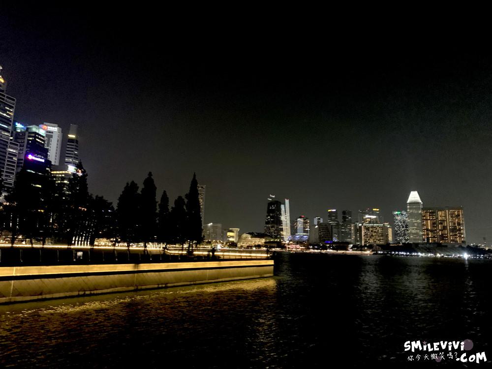 新加坡∥濱海灣金沙購物中心(THE SHOPPES AT MARINA BAY SANDS)賭場購物秀一次享受! 32 48774748932 b6bfc499dc o