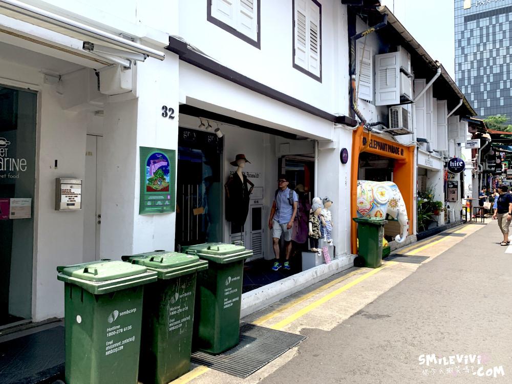 新加坡∥阿拉伯區甘榜格南(Kampong Glam)、蘇丹回教堂(Masjid Sultan)、哈芝巷(Haji Lane)、阿拉伯街(Arab Street)拍照最美的地方 14 48774765387 10d8262a84 o