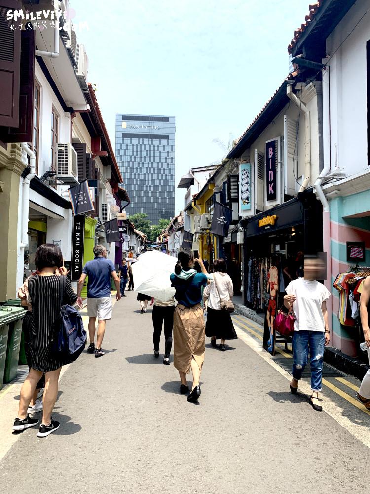 新加坡∥阿拉伯區甘榜格南(Kampong Glam)、蘇丹回教堂(Masjid Sultan)、哈芝巷(Haji Lane)、阿拉伯街(Arab Street)拍照最美的地方 17 48774765477 2976d216e3 o