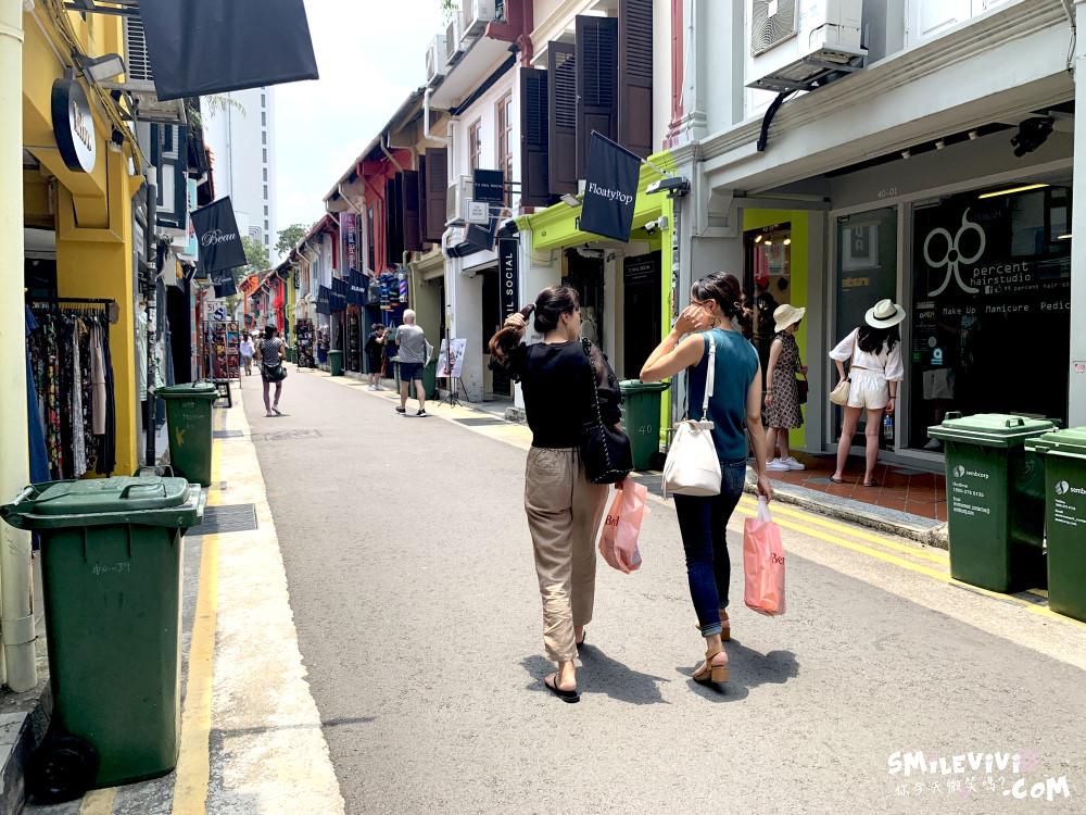 新加坡∥阿拉伯區甘榜格南(Kampong Glam)、蘇丹回教堂(Masjid Sultan)、哈芝巷(Haji Lane)、阿拉伯街(Arab Street)拍照最美的地方 19 48774765527 67eed6d96c o