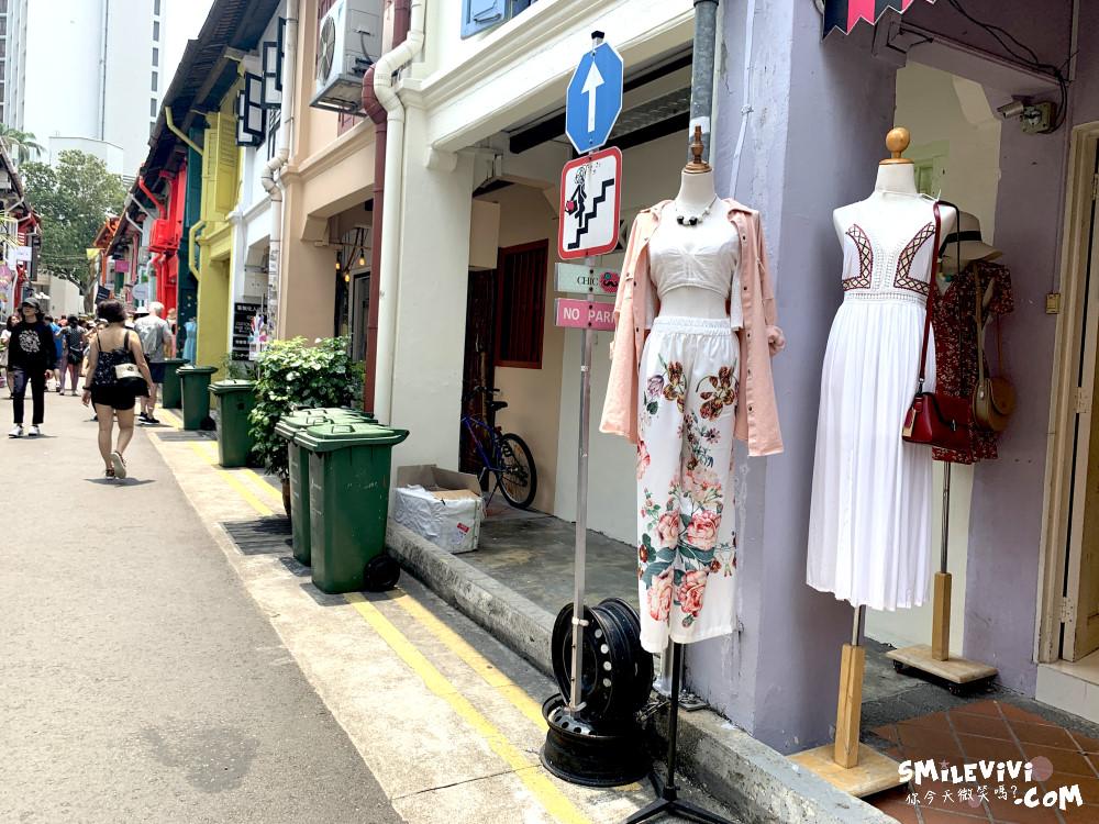 新加坡∥阿拉伯區甘榜格南(Kampong Glam)、蘇丹回教堂(Masjid Sultan)、哈芝巷(Haji Lane)、阿拉伯街(Arab Street)拍照最美的地方 22 48774765727 1d68f629de o