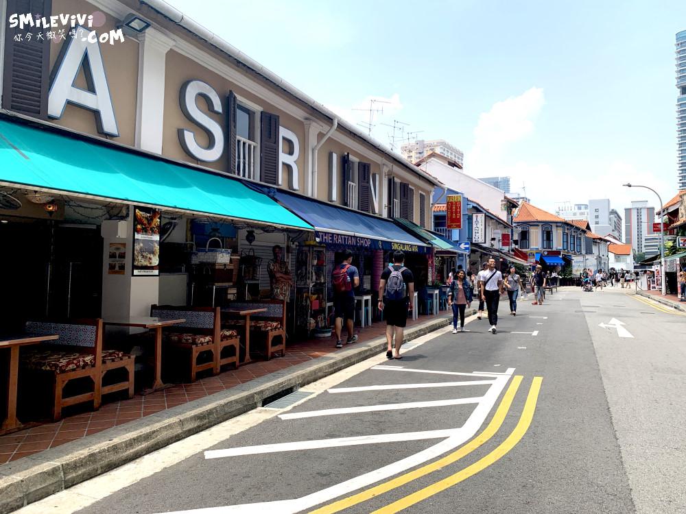 新加坡∥阿拉伯區甘榜格南(Kampong Glam)、蘇丹回教堂(Masjid Sultan)、哈芝巷(Haji Lane)、阿拉伯街(Arab Street)拍照最美的地方 31 48774766172 d9b2844f83 o