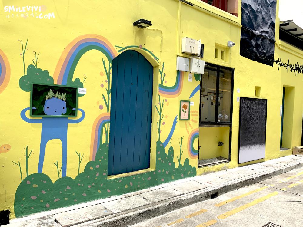 新加坡∥阿拉伯區甘榜格南(Kampong Glam)、蘇丹回教堂(Masjid Sultan)、哈芝巷(Haji Lane)、阿拉伯街(Arab Street)拍照最美的地方 36 48774766432 c41bd44647 o