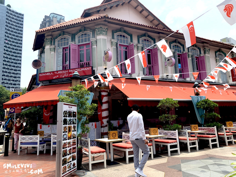新加坡∥阿拉伯區甘榜格南(Kampong Glam)、蘇丹回教堂(Masjid Sultan)、哈芝巷(Haji Lane)、阿拉伯街(Arab Street)拍照最美的地方 49 48774767187 aa1bfd0a04 o