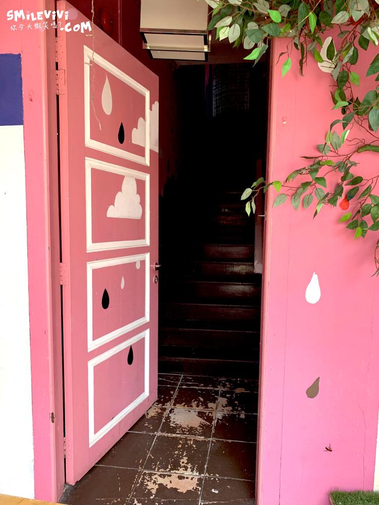 新加坡∥阿拉伯區甘榜格南(Kampong Glam)、蘇丹回教堂(Masjid Sultan)、哈芝巷(Haji Lane)、阿拉伯街(Arab Street)拍照最美的地方 52 48774767342 719c98771d o