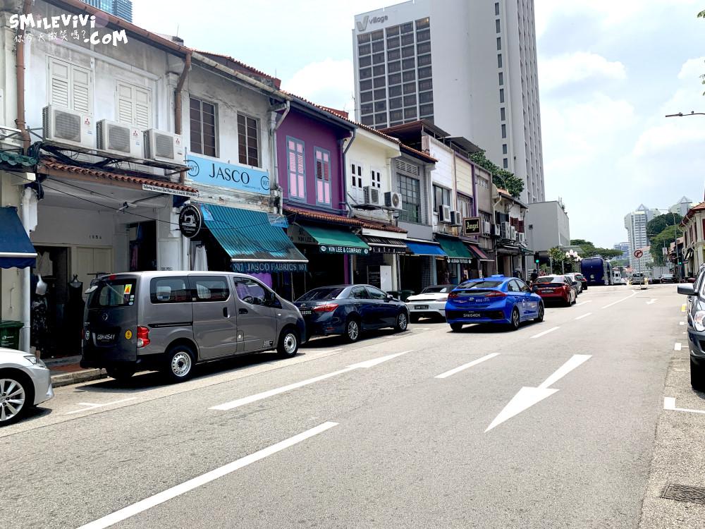 新加坡∥阿拉伯區甘榜格南(Kampong Glam)、蘇丹回教堂(Masjid Sultan)、哈芝巷(Haji Lane)、阿拉伯街(Arab Street)拍照最美的地方 57 48774767587 2762d915ea o