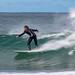 Bells Beach Surfers-15