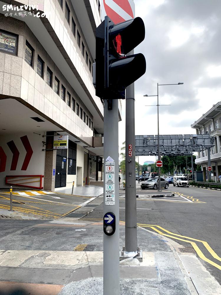 新加坡∥武吉士街Bugis Street各式各樣紀念品、小吃聚集夜市風味十足不夜城 12 48774772847 cc35a7a67e o