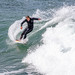 Bells Beach Surfers-1