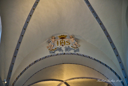 DSC02419.jpeg -  Kloster Wöltingerode