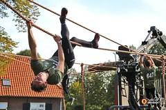Survivalrun Udenhout - 2019 (Omroep Brabant) Tags: survivalrunudenhout survivalrun udenhout omroepbrabant brabant nederland holland thenetherlands sport survivallen survivalbaan wwwomroepbrabantnl