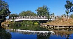 Photo of Thame/Thames Junction