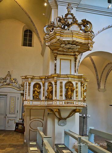 DSC02422.jpeg -  Kloster Wöltingerode