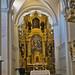 DSC02418.jpeg -  Kloster Wöltingerode