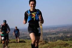 169 (CM Running Photography) Tags: cmrunningphotography cotswoldrunning cotswold cotswoldway cw100 cotswoldwaycentuary chippingcampden cotswoldwayrunning cotswoldwayultrarun cotswoldwayrun campden chipping cotswoldwayultrarace cotswolds cw102 chippingcampdentobath cotswoldrunningcentury ultrarunning ultrarunners ultratrailrun uphill running run runningphotography runningphoto race racephoto runningrace runners trail trailrunners trailrunning thecotswolds trailrace thecotswoldway footrace field fields fishhill broadway broadwaytower stumpscross checkpoint autumn