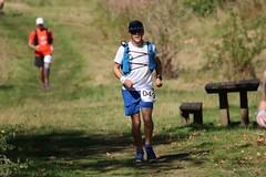 133 (CM Running Photography) Tags: cmrunningphotography cotswoldrunning cotswold cotswoldway cw100 cotswoldwaycentuary chippingcampden cotswoldwayrunning cotswoldwayultrarun cotswoldwayrun campden chipping cotswoldwayultrarace cotswolds cw102 chippingcampdentobath cotswoldrunningcentury ultrarunning ultrarunners ultratrailrun uphill running run runningphotography runningphoto race racephoto runningrace runners trail trailrunners trailrunning thecotswolds trailrace thecotswoldway footrace field fields fishhill broadway broadwaytower stumpscross checkpoint autumn