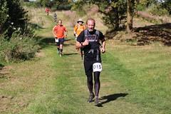 123 (CM Running Photography) Tags: cmrunningphotography cotswoldrunning cotswold cotswoldway cw100 cotswoldwaycentuary chippingcampden cotswoldwayrunning cotswoldwayultrarun cotswoldwayrun campden chipping cotswoldwayultrarace cotswolds cw102 chippingcampdentobath cotswoldrunningcentury ultrarunning ultrarunners ultratrailrun uphill running run runningphotography runningphoto race racephoto runningrace runners trail trailrunners trailrunning thecotswolds trailrace thecotswoldway footrace field fields fishhill broadway broadwaytower stumpscross checkpoint autumn