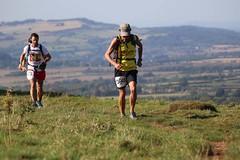 238 (CM Running Photography) Tags: cmrunningphotography cotswoldrunning cotswold cotswoldway cw100 cotswoldwaycentuary chippingcampden cotswoldwayrunning cotswoldwayultrarun cotswoldwayrun campden chipping cotswoldwayultrarace cotswolds cw102 chippingcampdentobath cotswoldrunningcentury ultrarunning ultrarunners ultratrailrun uphill running run runningphotography runningphoto race racephoto runningrace runners trail trailrunners trailrunning thecotswolds trailrace thecotswoldway footrace field fields fishhill broadway broadwaytower stumpscross checkpoint autumn