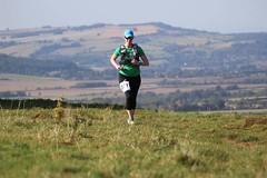 228 (CM Running Photography) Tags: cmrunningphotography cotswoldrunning cotswold cotswoldway cw100 cotswoldwaycentuary chippingcampden cotswoldwayrunning cotswoldwayultrarun cotswoldwayrun campden chipping cotswoldwayultrarace cotswolds cw102 chippingcampdentobath cotswoldrunningcentury ultrarunning ultrarunners ultratrailrun uphill running run runningphotography runningphoto race racephoto runningrace runners trail trailrunners trailrunning thecotswolds trailrace thecotswoldway footrace field fields fishhill broadway broadwaytower stumpscross checkpoint autumn