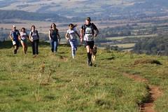 193 (CM Running Photography) Tags: cmrunningphotography cotswoldrunning cotswold cotswoldway cw100 cotswoldwaycentuary chippingcampden cotswoldwayrunning cotswoldwayultrarun cotswoldwayrun campden chipping cotswoldwayultrarace cotswolds cw102 chippingcampdentobath cotswoldrunningcentury ultrarunning ultrarunners ultratrailrun uphill running run runningphotography runningphoto race racephoto runningrace runners trail trailrunners trailrunning thecotswolds trailrace thecotswoldway footrace field fields fishhill broadway broadwaytower stumpscross checkpoint autumn