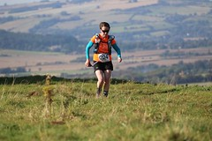 191 (CM Running Photography) Tags: cmrunningphotography chippingcampden cotswold cotswoldway cw100 cotswoldrunning cotswoldwaycentuary cotswoldwayrunning cotswolds chipping campden cotswoldwayrun cw102 cotswoldwayultrarun cotswoldwayultrarace running uphill ultrarunning ultrarunners ultratrailrun cotswoldrunningcentury chippingcampdentobath race run runningrace racephoto runningphoto runningphotography trail runners trailrunning thecotswolds trailrunners trailrace thecotswoldway field broadway fields broadwaytower footrace fishhill stumpscross autumn checkpoint