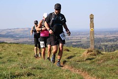 187 (CM Running Photography) Tags: cmrunningphotography cotswoldrunning cotswold cotswoldway cw100 cotswoldwaycentuary chippingcampden cotswoldwayrunning cotswoldwayultrarun cotswoldwayrun campden chipping cotswoldwayultrarace cotswolds cw102 chippingcampdentobath cotswoldrunningcentury ultrarunning ultrarunners ultratrailrun uphill running run runningphotography runningphoto race racephoto runningrace runners trail trailrunners trailrunning thecotswolds trailrace thecotswoldway footrace field fields fishhill broadway broadwaytower stumpscross checkpoint autumn
