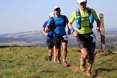 183 (CM Running Photography) Tags: cmrunningphotography cotswoldrunning cotswold cotswoldway cw100 cotswoldwaycentuary chippingcampden cotswoldwayrunning cotswoldwayultrarun cotswoldwayrun campden chipping cotswoldwayultrarace cotswolds cw102 chippingcampdentobath cotswoldrunningcentury ultrarunning ultrarunners ultratrailrun uphill running run runningphotography runningphoto race racephoto runningrace runners trail trailrunners trailrunning thecotswolds trailrace thecotswoldway footrace field fields fishhill broadway broadwaytower stumpscross checkpoint autumn