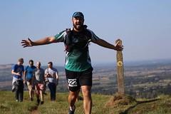 170 (CM Running Photography) Tags: cmrunningphotography cotswoldrunning cotswold cotswoldway cw100 cotswoldwaycentuary chippingcampden cotswoldwayrunning cotswoldwayultrarun cotswoldwayrun campden chipping cotswoldwayultrarace cotswolds cw102 chippingcampdentobath cotswoldrunningcentury ultrarunning ultrarunners ultratrailrun uphill running run runningphotography runningphoto race racephoto runningrace runners trail trailrunners trailrunning thecotswolds trailrace thecotswoldway footrace field fields fishhill broadway broadwaytower stumpscross checkpoint autumn