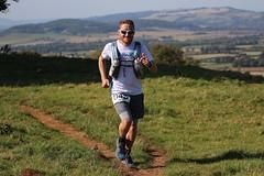 154 (CM Running Photography) Tags: cmrunningphotography cotswoldrunning cotswold cotswoldway cw100 cotswoldwaycentuary chippingcampden cotswoldwayrunning cotswoldwayultrarun cotswoldwayrun campden chipping cotswoldwayultrarace cotswolds cw102 chippingcampdentobath cotswoldrunningcentury ultrarunning ultrarunners ultratrailrun uphill running run runningphotography runningphoto race racephoto runningrace runners trail trailrunners trailrunning thecotswolds trailrace thecotswoldway footrace field fields fishhill broadway broadwaytower stumpscross checkpoint autumn