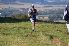 151 (CM Running Photography) Tags: cmrunningphotography cotswoldrunning cotswold cotswoldway cw100 cotswoldwaycentuary chippingcampden cotswoldwayrunning cotswoldwayultrarun cotswoldwayrun campden chipping cotswoldwayultrarace cotswolds cw102 chippingcampdentobath cotswoldrunningcentury ultrarunning ultrarunners ultratrailrun uphill running run runningphotography runningphoto race racephoto runningrace runners trail trailrunners trailrunning thecotswolds trailrace thecotswoldway footrace field fields fishhill broadway broadwaytower stumpscross checkpoint autumn
