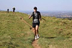 143 (CM Running Photography) Tags: cmrunningphotography cotswoldrunning cotswold cotswoldway cw100 cotswoldwaycentuary chippingcampden cotswoldwayrunning cotswoldwayultrarun cotswoldwayrun campden chipping cotswoldwayultrarace cotswolds cw102 chippingcampdentobath cotswoldrunningcentury ultrarunning ultrarunners ultratrailrun uphill running run runningphotography runningphoto race racephoto runningrace runners trail trailrunners trailrunning thecotswolds trailrace thecotswoldway footrace field fields fishhill broadway broadwaytower stumpscross checkpoint autumn