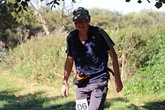 141 (CM Running Photography) Tags: cmrunningphotography cotswoldrunning cotswold cotswoldway cw100 cotswoldwaycentuary chippingcampden cotswoldwayrunning cotswoldwayultrarun cotswoldwayrun campden chipping cotswoldwayultrarace cotswolds cw102 chippingcampdentobath cotswoldrunningcentury ultrarunning ultrarunners ultratrailrun uphill running run runningphotography runningphoto race racephoto runningrace runners trail trailrunners trailrunning thecotswolds trailrace thecotswoldway footrace field fields fishhill broadway broadwaytower stumpscross checkpoint autumn