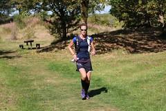 107 (CM Running Photography) Tags: cmrunningphotography cotswoldrunning cotswold cotswoldway cw100 cotswoldwaycentuary chippingcampden cotswoldwayrunning cotswoldwayultrarun cotswoldwayrun campden chipping cotswoldwayultrarace cotswolds cw102 chippingcampdentobath cotswoldrunningcentury ultrarunning ultrarunners ultratrailrun uphill running run runningphotography runningphoto race racephoto runningrace runners trail trailrunners trailrunning thecotswolds trailrace thecotswoldway footrace field fields fishhill broadway broadwaytower stumpscross checkpoint autumn