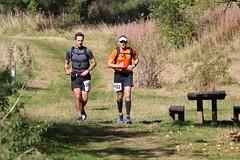 105 (CM Running Photography) Tags: cmrunningphotography cotswoldrunning cotswold cotswoldway cw100 cotswoldwaycentuary chippingcampden cotswoldwayrunning cotswoldwayultrarun cotswoldwayrun campden chipping cotswoldwayultrarace cotswolds cw102 chippingcampdentobath cotswoldrunningcentury ultrarunning ultrarunners ultratrailrun uphill running run runningphotography runningphoto race racephoto runningrace runners trail trailrunners trailrunning thecotswolds trailrace thecotswoldway footrace field fields fishhill broadway broadwaytower stumpscross checkpoint autumn