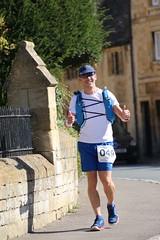 57 (CM Running Photography) Tags: cmrunningphotography cotswoldrunning cotswold cotswoldway cw100 cotswoldwaycentuary chippingcampden cotswoldwayrunning cotswoldwayultrarun cotswoldwayrun campden chipping cotswoldwayultrarace cotswolds cw102 chippingcampdentobath cotswoldrunningcentury ultrarunning ultrarunners ultratrailrun uphill running run runningphotography runningphoto race racephoto runningrace runners trail trailrunners trailrunning thecotswolds trailrace thecotswoldway footrace field fields fishhill broadway broadwaytower stumpscross checkpoint autumn