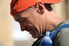 9 (CM Running Photography) Tags: cmrunningphotography cotswoldrunning cotswold cotswoldway cw100 cotswoldwaycentuary chippingcampden cotswoldwayrunning cotswoldwayultrarun cotswoldwayrun campden chipping cotswoldwayultrarace cotswolds cw102 chippingcampdentobath cotswoldrunningcentury ultrarunning ultrarunners ultratrailrun uphill running run runningphotography runningphoto race racephoto runningrace runners trail trailrunners trailrunning thecotswolds trailrace thecotswoldway footrace field fields fishhill broadway broadwaytower stumpscross checkpoint autumn