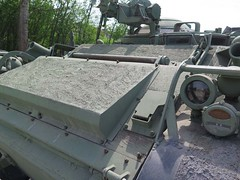 "Lynx Reconnaissance Vehicle 00004 • <a style=""font-size:0.8em;"" href=""http://www.flickr.com/photos/81723459@N04/48775055403/"" target=""_blank"">View on Flickr</a>"