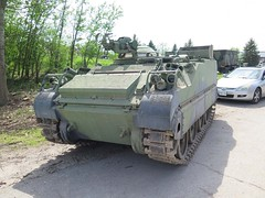 "Lynx Reconnaissance Vehicle 00001 • <a style=""font-size:0.8em;"" href=""http://www.flickr.com/photos/81723459@N04/48775058978/"" target=""_blank"">View on Flickr</a>"