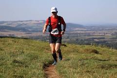 161 (CM Running Photography) Tags: cmrunningphotography cotswoldrunning cotswold cotswoldway cw100 cotswoldwaycentuary chippingcampden cotswoldwayrunning cotswoldwayultrarun cotswoldwayrun campden chipping cotswoldwayultrarace cotswolds cw102 chippingcampdentobath cotswoldrunningcentury ultrarunning ultrarunners ultratrailrun uphill running run runningphotography runningphoto race racephoto runningrace runners trail trailrunners trailrunning thecotswolds trailrace thecotswoldway footrace field fields fishhill broadway broadwaytower stumpscross checkpoint autumn