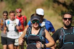 92 (CM Running Photography) Tags: cmrunningphotography cotswoldrunning cotswold cotswoldway cw100 cotswoldwaycentuary chippingcampden cotswoldwayrunning cotswoldwayultrarun cotswoldwayrun campden chipping cotswoldwayultrarace cotswolds cw102 chippingcampdentobath cotswoldrunningcentury ultrarunning ultrarunners ultratrailrun uphill running run runningphotography runningphoto race racephoto runningrace runners trail trailrunners trailrunning thecotswolds trailrace thecotswoldway footrace field fields fishhill broadway broadwaytower stumpscross checkpoint autumn