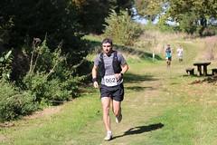 76 (CM Running Photography) Tags: cmrunningphotography cotswoldrunning cotswold cotswoldway cw100 cotswoldwaycentuary chippingcampden cotswoldwayrunning cotswoldwayultrarun cotswoldwayrun campden chipping cotswoldwayultrarace cotswolds cw102 chippingcampdentobath cotswoldrunningcentury ultrarunning ultrarunners ultratrailrun uphill running run runningphotography runningphoto race racephoto runningrace runners trail trailrunners trailrunning thecotswolds trailrace thecotswoldway footrace field fields fishhill broadway broadwaytower stumpscross checkpoint autumn