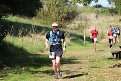 72 (CM Running Photography) Tags: cmrunningphotography cotswoldrunning cotswold cotswoldway cw100 cotswoldwaycentuary chippingcampden cotswoldwayrunning cotswoldwayultrarun cotswoldwayrun campden chipping cotswoldwayultrarace cotswolds cw102 chippingcampdentobath cotswoldrunningcentury ultrarunning ultrarunners ultratrailrun uphill running run runningphotography runningphoto race racephoto runningrace runners trail trailrunners trailrunning thecotswolds trailrace thecotswoldway footrace field fields fishhill broadway broadwaytower stumpscross checkpoint autumn