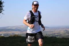 207 (CM Running Photography) Tags: cmrunningphotography cotswoldrunning cotswold cotswoldway cw100 cotswoldwaycentuary chippingcampden cotswoldwayrunning cotswoldwayultrarun cotswoldwayrun campden chipping cotswoldwayultrarace cotswolds cw102 chippingcampdentobath cotswoldrunningcentury ultrarunning ultrarunners ultratrailrun uphill running run runningphotography runningphoto race racephoto runningrace runners trail trailrunners trailrunning thecotswolds trailrace thecotswoldway footrace field fields fishhill broadway broadwaytower stumpscross checkpoint autumn