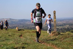 195 (CM Running Photography) Tags: cotswold cotswoldway cw100 cotswoldrunning cmrunningphotography chipping chippingcampden campden cotswoldwayrun cotswoldwaycentuary cotswoldwayrunning cotswoldwayultrarun cotswoldwayultrarace cotswolds ultrarunning ultrarunners ultratrailrun cw102 cotswoldrunningcentury chippingcampdentobath race running run uphill racephoto runningphoto runningphotography trail runners runningrace trailrunning thecotswolds trailrunners trailrace field broadway fields broadwaytower footrace fishhill thecotswoldway autumn checkpoint stumpscross