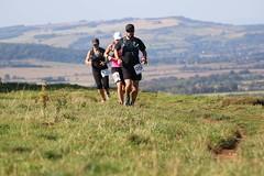 186 (CM Running Photography) Tags: cmrunningphotography cotswoldrunning cotswold cotswoldway cw100 cotswoldwaycentuary chippingcampden cotswoldwayrunning cotswoldwayultrarun cotswoldwayrun campden chipping cotswoldwayultrarace cotswolds cw102 chippingcampdentobath cotswoldrunningcentury ultrarunning ultrarunners ultratrailrun uphill running run runningphotography runningphoto race racephoto runningrace runners trail trailrunners trailrunning thecotswolds trailrace thecotswoldway footrace field fields fishhill broadway broadwaytower stumpscross checkpoint autumn