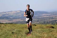 184 (CM Running Photography) Tags: cmrunningphotography cotswoldrunning cotswold cotswoldway cw100 cotswoldwaycentuary chippingcampden cotswoldwayrunning cotswoldwayultrarun cotswoldwayrun campden chipping cotswoldwayultrarace cotswolds cw102 chippingcampdentobath cotswoldrunningcentury ultrarunning ultrarunners ultratrailrun uphill running run runningphotography runningphoto race racephoto runningrace runners trail trailrunners trailrunning thecotswolds trailrace thecotswoldway footrace field fields fishhill broadway broadwaytower stumpscross checkpoint autumn
