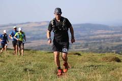 180 (CM Running Photography) Tags: cmrunningphotography cotswoldrunning cotswold cotswoldway cw100 cotswoldwaycentuary chippingcampden cotswoldwayrunning cotswoldwayultrarun cotswoldwayrun campden chipping cotswoldwayultrarace cotswolds cw102 chippingcampdentobath cotswoldrunningcentury ultrarunning ultrarunners ultratrailrun uphill running run runningphotography runningphoto race racephoto runningrace runners trail trailrunners trailrunning thecotswolds trailrace thecotswoldway footrace field fields fishhill broadway broadwaytower stumpscross checkpoint autumn