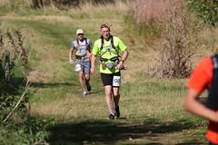 135 (CM Running Photography) Tags: cmrunningphotography cotswoldrunning cotswold cotswoldway cw100 cotswoldwaycentuary chippingcampden cotswoldwayrunning cotswoldwayultrarun cotswoldwayrun campden chipping cotswoldwayultrarace cotswolds cw102 chippingcampdentobath cotswoldrunningcentury ultrarunning ultrarunners ultratrailrun uphill running run runningphotography runningphoto race racephoto runningrace runners trail trailrunners trailrunning thecotswolds trailrace thecotswoldway footrace field fields fishhill broadway broadwaytower stumpscross checkpoint autumn